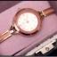 Abocos Jewelry Box so cute กล่องเก็บเครื่องประดับสุดน่ารัก thumbnail 6