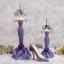 Abocos Dress Jewelry Hanging ตุ๊กตาแขวนเครื่องประดับ แบบเซต3ชิ้น thumbnail 8