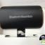 B2 Music Bluetooth Boombox 4.1 ราคาพิเศษ ช่วงโปรโมชั่น thumbnail 5