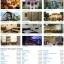 Agoda Smarter Hotel Booking India