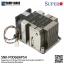 Supermicro 2U Active CPU Heatsink Socket LGA3647-0 (SNK-P0068APS4) Narrow Mounting Mechanism for Intel Scalable Workstation thumbnail 2