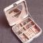 Abocos Jewelry Box so cute กล่องเก็บเครื่องประดับสุดน่ารัก Cartoon thumbnail 4