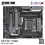 Supermicro C9X299-PG300 Intel X299 Chipset ATX Motherboard LGA2066 SUPERO PROFESSIONAL GAMING