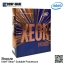 Intel BX806733106 Xeon Bronze 3106 (8-Core) LGA3647 Processor thumbnail 1