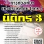 แนวข้อสอบ นิติกร3 การท่องเที่ยวแห่งประเทศไทย(ททท.) พร้อมเฉลย