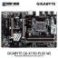 GIGABYTE GA-X150-PLUS WS Professional Motherboards - C232 - Single socket board Support Xeon E3-1200 V5/V6 family thumbnail 1