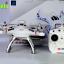 Cheerson CX-20 GPS Drone Auto Pilot , Return to Home (มีระบบบินอัตโนมัติ และสามารถบินกลับบ้านเองได้) thumbnail 1