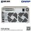 QNAP NAS (8-Bay) TVS-873e (8GB DDR4 RAM) thumbnail 9
