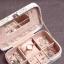 Abocos Jewelry Box so cute กล่องเก็บเครื่องประดับสุดน่ารัก thumbnail 16