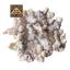 กำยาน เม็ดกำยาน เรซิ่น อโรม่า Frankincense Resin Gum Tear แท้ 100% จากประเทศโอมาน Oman กลิ่นหอมสะอาด ลดความเครียด แก้โรคภูมิแพ้ หอบหืด ไซนัส ไข้หวัด ช่วยฟอกอากาศ บำรุงผิว ลดเรือนริ้วรอย แก้ปวด บวม ไขข้ออักเสบ เสริมสร้างเซลและภูมิคุ้มกัน 250 g thumbnail 1