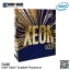 Intel BX806735122 Xeon Gold 5122 (4-Core) LGA3647 Processor thumbnail 1