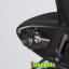 โดรน CX23 มี GPS จอดูสด กล้อง HD มอเตอร์ Brushless thumbnail 5