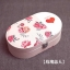 Abocos Jewelry Box so cute กล่องเก็บเครื่องประดับสุดน่ารัก thumbnail 11