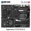 Supermicro C7Z270-PG Intel Z270 Chipset ATX Motherboard LGA1151 SUPERO PROFESSIONAL GAMING thumbnail 1