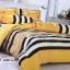 ชุดผ้าปูที่นอนลายการ์ตูนสัตว์น่ารัก ขนาด 6 ฟุต, 5 ฟุต, 3.5 ฟุต AI thumbnail 1
