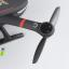 โดรน CX23 มี GPS จอดูสด กล้อง HD มอเตอร์ Brushless thumbnail 7