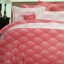 ชุดผ้าปูที่นอนสีพื้น ขนาด 6 ฟุต, 5 ฟุต, 3.5 ฟุต thumbnail 1