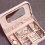 Abocos Jewelry Box so cute กล่องเก็บเครื่องประดับสุดน่ารัก thumbnail 20