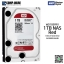 WD Red 1TB NAS Hard Disk Drive - 5400RPM SATA 6Gb/s 64MB Cache 3.5Inch - WD10EFRX thumbnail 1