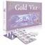 โกลด์ ไวซ์ (Gold Vice)