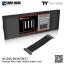Thermaltake AC-045-CN1OTN-C1 TT Premium PCI-E x16 3.0 Extender Riser Cable 300mm Graphic Cards Black thumbnail 3