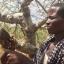 น้ำมันมดยอบ อโรม่า Myrrh Oil แท้ 100% จากประเทศโซมาเลีย Somalia กลิ่นหอมหวาน ลดเครียด มีสมาธิ รักษาโรคทางระบบทางเดินอาหาร ลดการอักเสบ เสริมสร้างเซลและภูมิคุ้มกัน ลดริ้วรอย เพิ่มความชุ่มชื้นผิว 100 ml. thumbnail 3