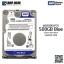 WD Blue 500GB Notebook Laptop Hard Drive SATA 6Gb/s 5400RPM 16MB Cache 2.5Inch - WD5000LPCX thumbnail 1