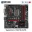 Supermicro C7Q270-CB-ML Intel Q270 Chipset microATX Motherboard LGA1151 SUPERO CORE BUSINESS thumbnail 1