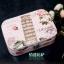 Abocos Jewelry Box so cute กล่องเก็บเครื่องประดับสุดน่ารัก thumbnail 9