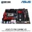 ASUS E3 PRO GAMING V5 GAMING Motherboards - C232 - Single socket board Support Xeon E3-1200 V5/V6 family thumbnail 1
