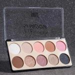 Abocos Eye 10-Color Shadow อายแชโดว์ #4