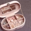 Abocos Jewelry Box so cute กล่องเก็บเครื่องประดับสุดน่ารัก thumbnail 13
