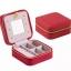 Abocos Jewelry Box กล่องใส่เครื่องประดับ thumbnail 10