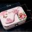 Abocos Jewelry Box so cute กล่องเก็บเครื่องประดับสุดน่ารัก thumbnail 2