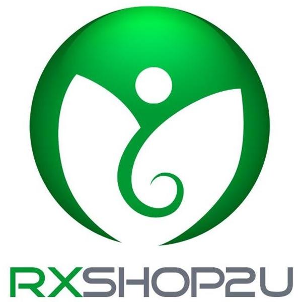 RxShop2U