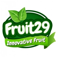 ร้านfruit29