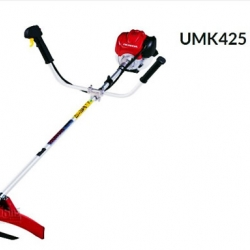 HONDA Mower model UMK425 U2TT
