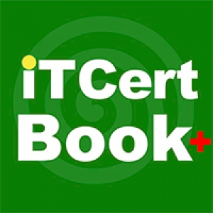 IT Cert Book +